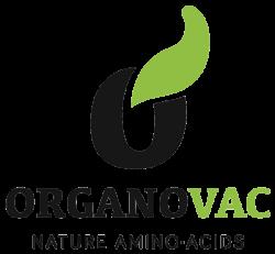 logo-Organovac