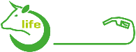 LIFE Superbiodiesel Project